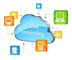 cloud-computing-from-any-device