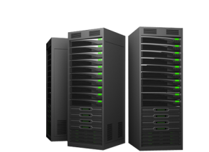 rent a dedicated server