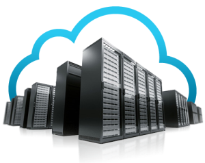 Sacramento Private Cloud Services