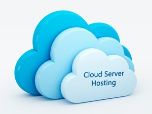 Cloud Server for Rent